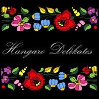 Hungaro Delikates