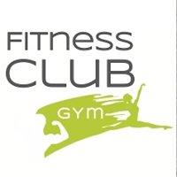 Fitness Club Gym Kamienica