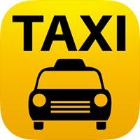 Taxi Lotnisko Modlin