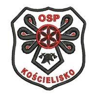 OSP Kościelisko