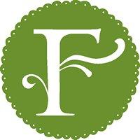 Flos - Pracownia Florystyczna