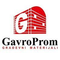 Gavroprom Zagreb