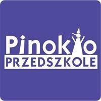 Przedszkole Pinokio w Płocku