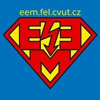EEM - Elektrotechnika, Energetika a Management