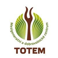 Mezigenerační a dobrovolnické centrum TOTEM, z.s.