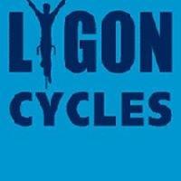 LYGON CYCLES