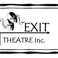 Exit Theatre Inc.