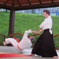 "Rzeszowska Strefa Aikido ""Aikido Res"""