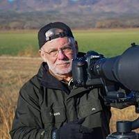 Ferrara Wildlife Photography/Cedar Glen Gallery