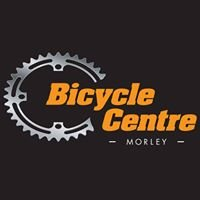 Bicycle Centre Morley