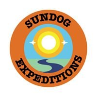 Sundog Expeditions