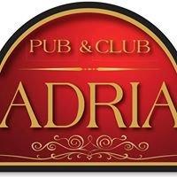 PUB ADRIA