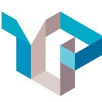 Young Construction Professionals - Serbia