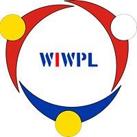 Fundacja Wspierania Integracji Wietnamczyków w Polsce