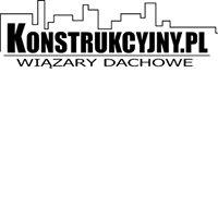 Konstrukcyjny.pl