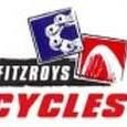 Fitzroys Cycles