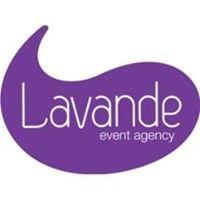 Lavande - event agency