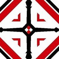 Hõimurahvaste Aeg