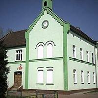 Szkoła Podstawowa im. ks. Wawrzyńca Bochenka w Czeszowie