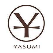 Yasumi Instytut Zdrowia i Urody w Bydgoszczy