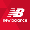New Balance Poland - Galeria Jurajska Częstochowa