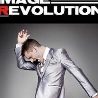 Image Revolution Photography