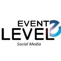 Event e Level - Social Media