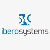 IberoSystems