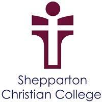 Shepparton Christian College