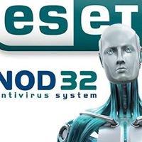 Seriales, Claves y Licencias para Eset Smart,Nod 32