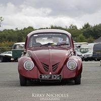 Kirky Nicholls Photography