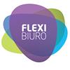 FlexiBiuro