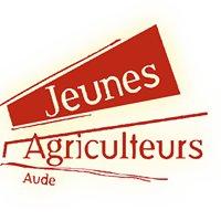 Jeunes Agriculteurs Aude
