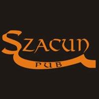 Pub Szacun Katowice Organizacja Imprez