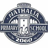 Nathalia Primary School