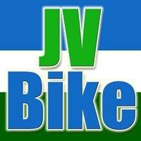 JV Bike - Vancouver