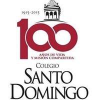 Colegio Santo Domingo UPF