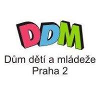 Dům dětí a mládeže Praha 2