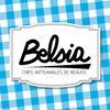 Belsia