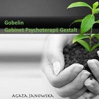 Gobelin - Gabinet Psychoterapii Gestalt Agata Janowska