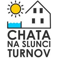 Chata Na Slunci Turnov