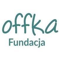 Centrum Rozwoju Offka