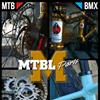 MTBL Parts