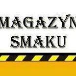 Magazyn Smaku/Kuchnia Domowa