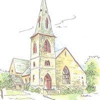 Shelburne United Methodist Church