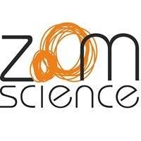 ScienceZOOM