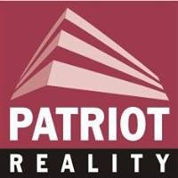 Patriot reality