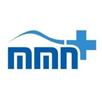 MMN, a.s. nemocnice Semily