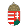 Embassy of Hungary, Oslo