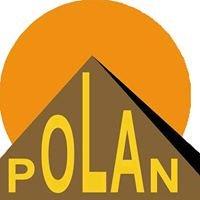 FU Polan - Rolety Żaluzje Łódź